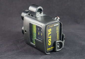 SL700 Laser Speed Meter